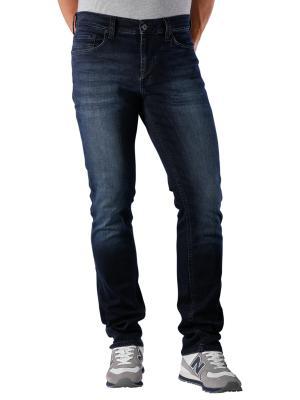 Mustang Vegas Slim Jeans 883