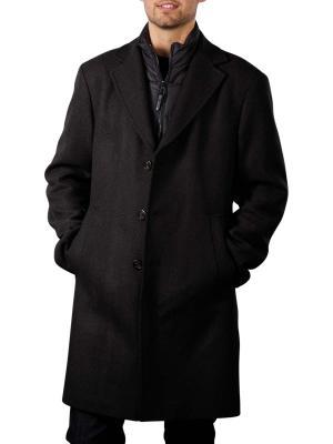 Joop Morris Jacket 201