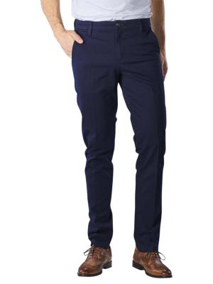 Dockers Smart 360 Chino Pant Slim pembroke