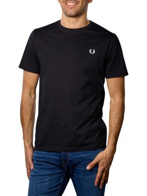 Fred Perry T-Shirt 102