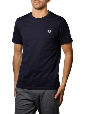 Fred Perry T-Shirt 608