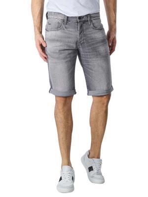 G-Star 3301 Shorts Faded Anchor