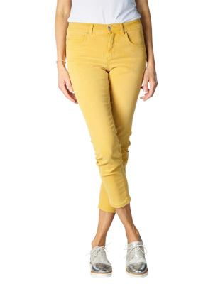 Angels Ornella Jeans Slim safran used