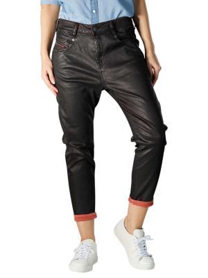 Diesel Fayza Jeans Boyfriend 69PG