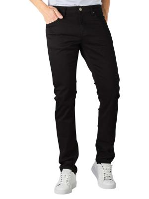 Gabba Jones K1911 Black Jeans RS0955