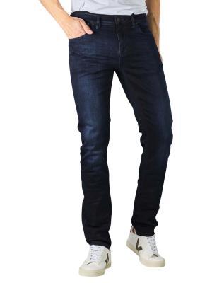Gabba Jones K2291 Jeans RS1104