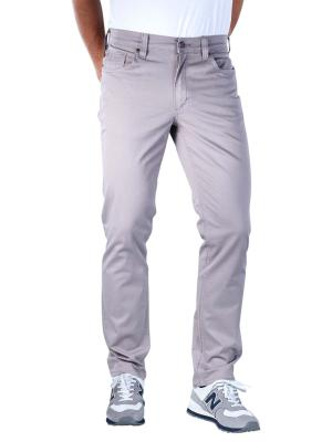 Mustang Washington Jeans Slim 4056
