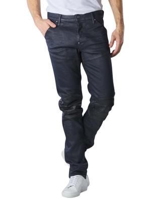 G-Star 5620 Jeans 3D Slim Fit medium aged