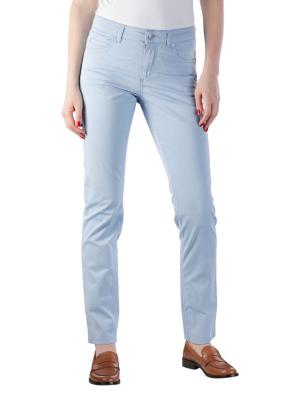 Angels Cici Jeans Straight Fit light sky