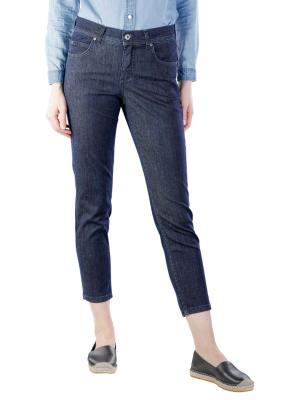 Angels Ornella Jeans Slim dark indigo