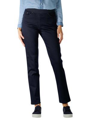Raphaela Pamina Jeans Slim Fit dark blue