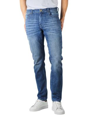 Gabba Jones K3412 Jeans RS1322