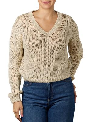 Marc O'Polo Pullover Long Sleeve summer taupe