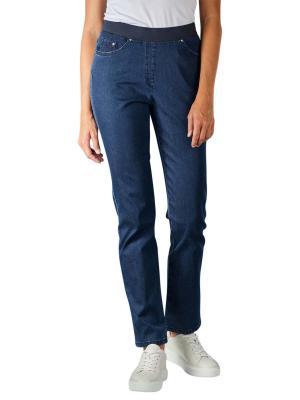 Raphaela Pamina Jeans Slim Fit stoned