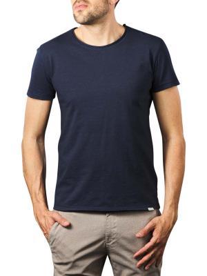 Gabba Konrad Straight T-Shirt navy