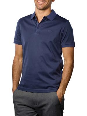 Joop Pasha Polo Shirt 405