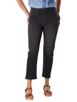 Lee Carol Jeans captain black