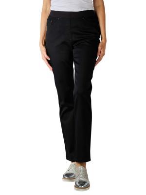 Raphaela Pamina Jeans Slim Fit black