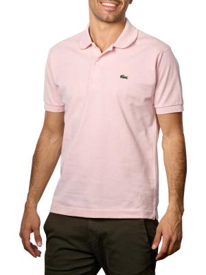 Lacoste Polo Shirt Short Sleeves ADY