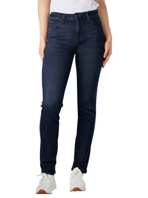 Lee Elly Jeans dark lea