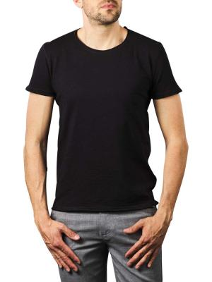 Gabba Konrad Straight T-Shirt black