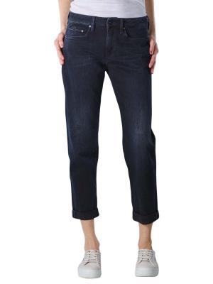 G-Star Kate Jeans Boyfriend Fit worn in eve destroyed