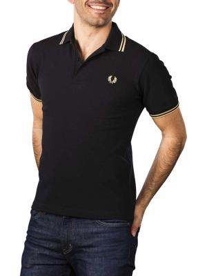 Fred Perry Polo Shirt 157