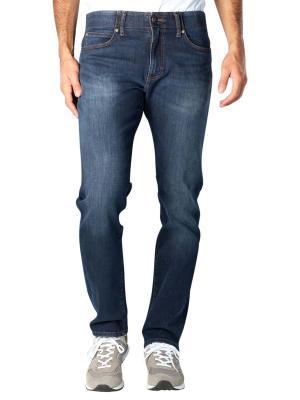 Lee Extreme Motion Slim Jeans aristocrat