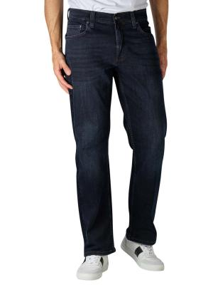 Mustang Big Sur Jeans Straight Fit 882