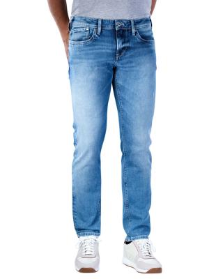 Pepe Jeans Hatch Slim Fit NA5
