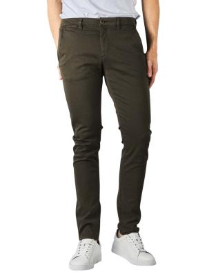 Gabba Paul K3280 Dale Chino Pants army