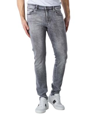 G-Star Revend Skinny Jeans faded seal grey