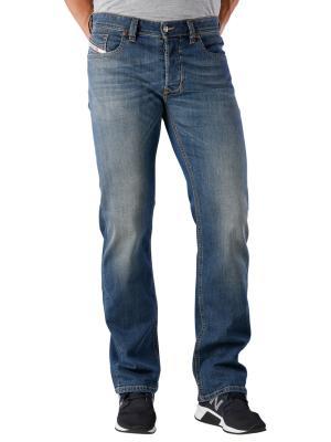Diesel Larkee Jeans Straight 83AA