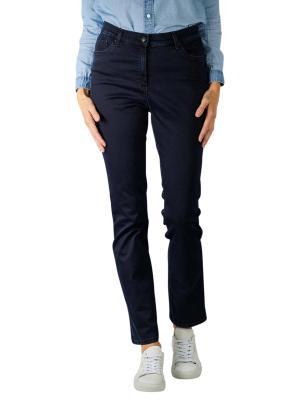 Raphaela Ina Fay Jeans Straight Fit dark blue