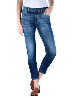 Pepe Jeans Joey Jeans medium used