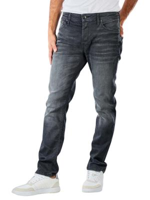 Jack & Jones Tim Jeans Slim Straight Fit grey denim 119