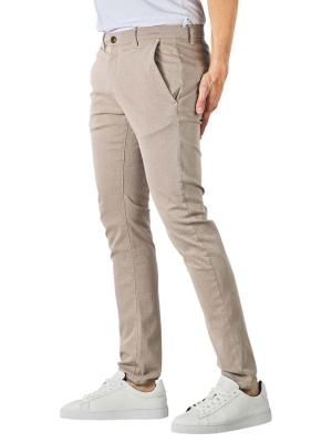 Gabba Paul K3280 Dale Chino Pants humus