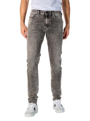 Diesel D-Strukt Jeans Slim 9KA