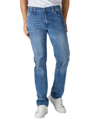 Mustang Tramper Jeans Straight Fit 413