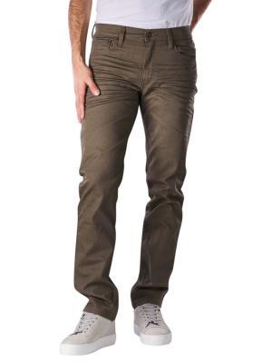 Levi's 511 Jeans new khaki 3D