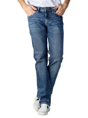 Pepe Jeans Kingston Zip Jeans Wiser Wash medium used