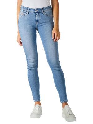 Diesel Slandy Jeans Super Skinny Fit 009ZY