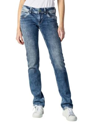 Pepe Jeans Saturn Wiser Wash med used