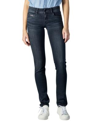 Pepe Jeans New Brooke Slim dark used denim