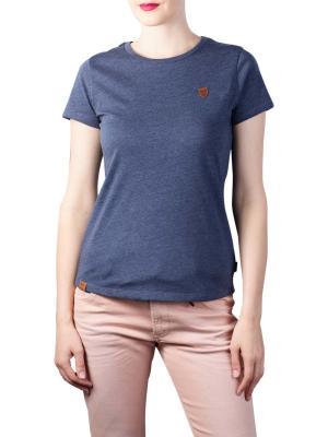 Pepe Jeans T-Shirt Paula navy
