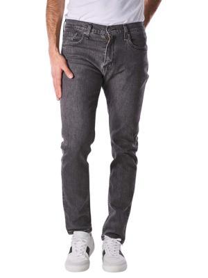 Levi's 512 Jeans Slim Tapered farfar away