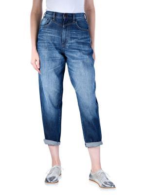 Pepe Jeans Rachel Jeans medium used