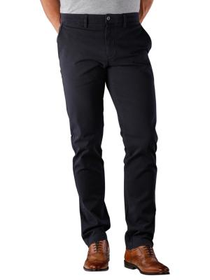 Dockers Smart 360 Chino Pant Slim dockers navy