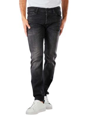 Jack & Jones Glenn Jeans Slim Fit 557 black denim