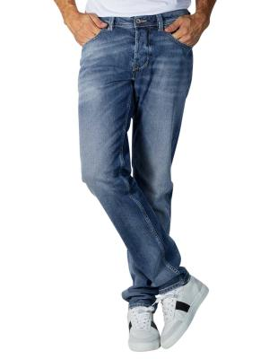 Diesel Larkee Beex Jeans Tapered 853P